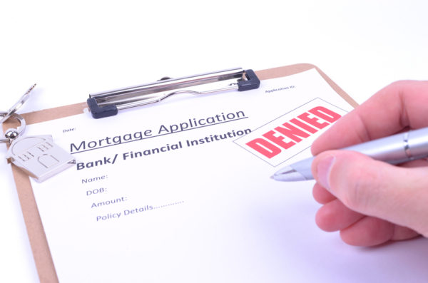 Tips To Help You Qualify For The Best Mortgage Rates