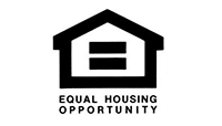 equal-housing-logo_small